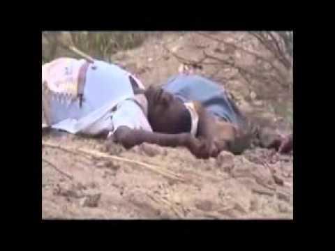 جرائم الحوثيين في عاهم وحجور بزراعة كميات هائلة من الالغام