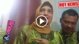 Video Seragaman, Anang-Ashanty Boyong Keluarga Berangkat Umroh - Cumicam 15 Februari 2017 MP3, 3GP, MP4, WEBM, AVI, FLV November 2018