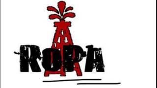Video RoPa - Časostroj