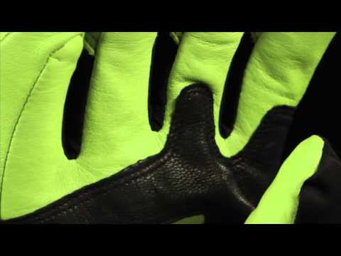 Dakine Excursion Glove wasserdichter Winterhandschuh