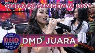 Video HADUHH! Ngakak Banget, Seberapa Greget Lo Dari Ayu, Rina Dan Ruben - DMD Juara (26/9) MP3, 3GP, MP4, WEBM, AVI, FLV Oktober 2018