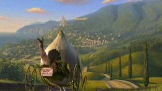 Shrek 2 Przeróbka (by PIONek)