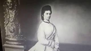 Monarquia livre: A princesa que morreu queimada NOSSO BLOG: www.monarquialivre.blogspot.com.br O Canal Monarquia Livre...