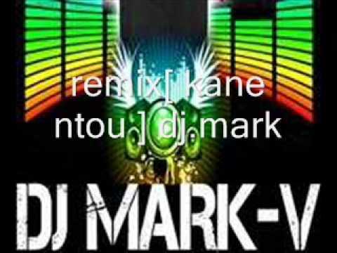 kane ntou remix 2011 dj.mark.wmv (видео)