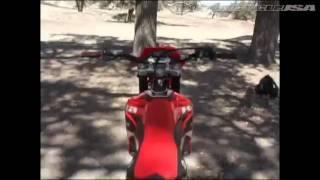 3. Beta 2008 - Frist Ride