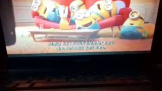 Nonton Mower Minions Film Subtitle Indonesia Streaming Movie Download
