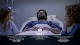 Nonton Falco jeudi prochain Tf1 7 4 2016 saison 4 Film Subtitle Indonesia Streaming Movie Download