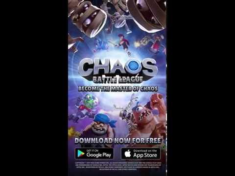 「セブンズストーリー」や「ウォー・ウィングス」などが配信開始。新作スマホゲームアプリ(無料/基本無料)紹介。 hqdefault