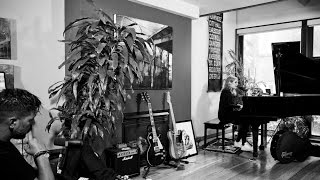 "Coeur de Pirate - ""The Way Home"" 