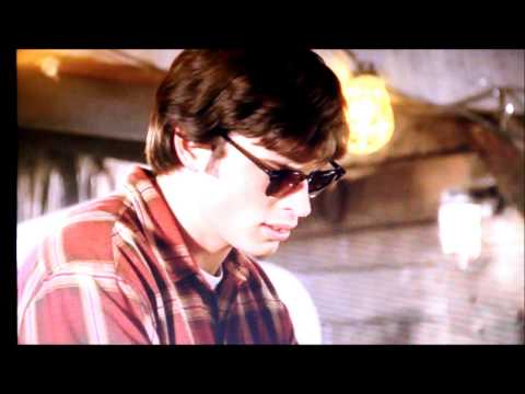 Smallville - Season 3, Episode 10 - Whisper - CLIP (Clark Discovers Super Hearing Power)