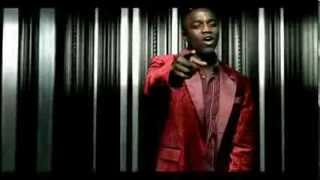 Download Lagu Akon top 10 songs Mp3
