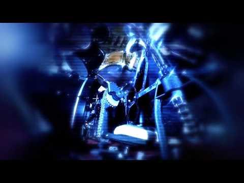 Kiju   Bloodstain official video (видео)