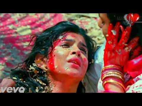 Video Betting raja rahey  bhi download in MP3, 3GP, MP4, WEBM, AVI, FLV January 2017