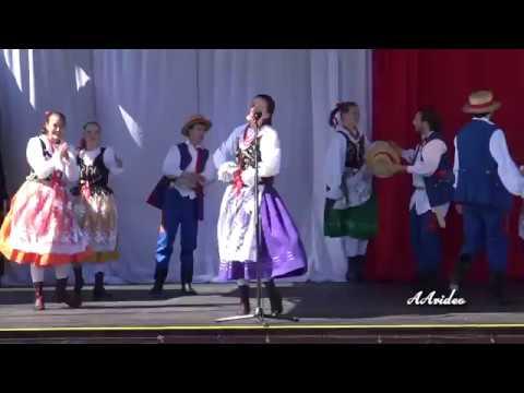 14 Polski Festiwal 2017 PX AZ