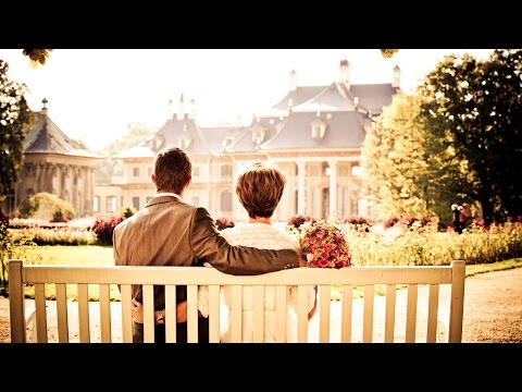 Classical Music For Weddings - Wedding March, Entrance, Waltz Music - Romantic Wedding Songs