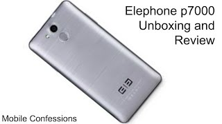 Popular phone out of China selling like crazy all over the world.http://mobileconfessions.net/
