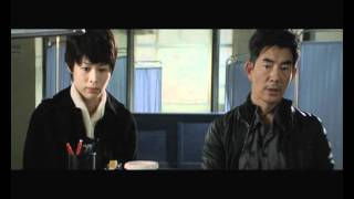 Nonton Life Without Principle Clip 2   Festival 2011 Film Subtitle Indonesia Streaming Movie Download