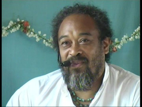Mooji Satsang: Nothing Can Take You Out of Yourself!