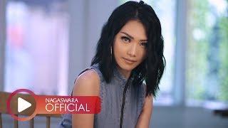 Mozza Kirana - Apa Sih Maumu (Official Music Video NAGASWARA) #music