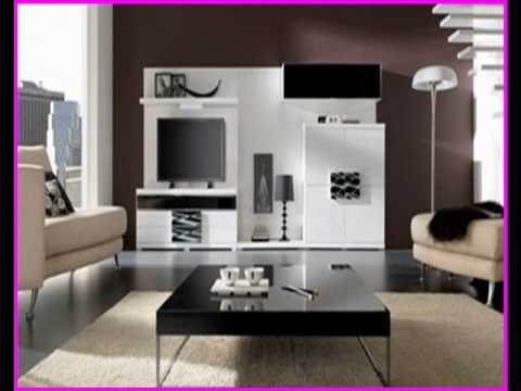 Decoracion living private 4rum - Casas interiores decoracion ...