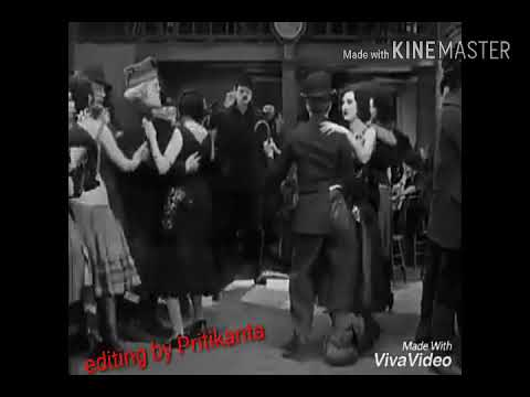 Video lagei debi to pachare bula kukura comedy  video download in MP3, 3GP, MP4, WEBM, AVI, FLV January 2017