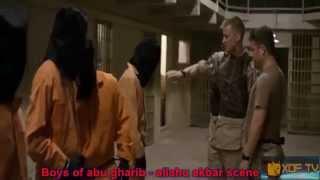 Nonton Boys Of Abu Ghraib  2014   Allahu Akbar  Scene Film Subtitle Indonesia Streaming Movie Download