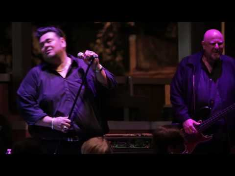 Lonely Boy - Memo Gonzalez & The Ozdemirs at The Texas Musicians Museum