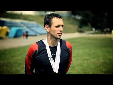 1-й этап открытого кубка Харькова по функциональному многоборью (official video)
