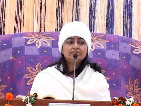 Omkar Dhyan |  Powerful Positive enargy om Guided meditation