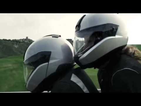 Vídeos BMW F800GT