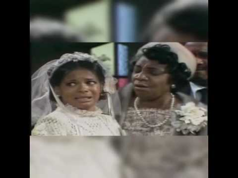 Sanford And Son - S01E03 - Here Comes The Bride, There Goes The Bride