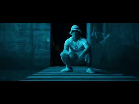 Jigzaw - REALTALK RELOADED prod. by BRENNA (Official Video)