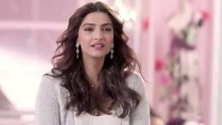 Aashiqui 3  Trailer 2017  Hrithik Roshan, Sonam Kapoor, Mohit Suri