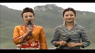 ཁ་བ་ཅན་གྱི་གཞོན་ནུས།།ཁ་བའི་ལས་དབང་མཁོ་བའི།། Tibetan Children Performance on Losar 2015 ཁ་བརྡ་གླ...