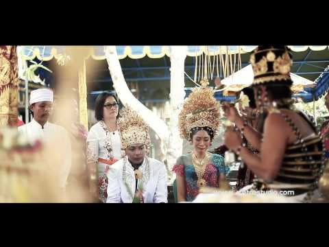 Suharta & Wahyuni