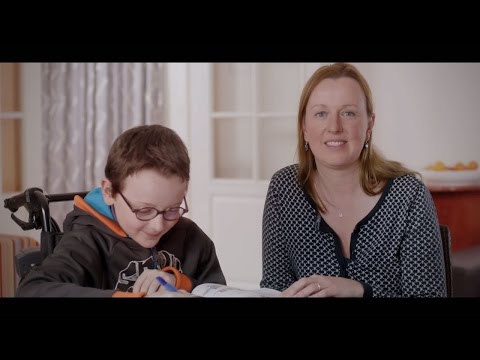 Vídeo alerta para a conscientização do Dia Mundial das Doenças Raras