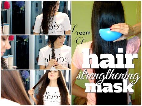 Рейтинг средств от выпадения волос