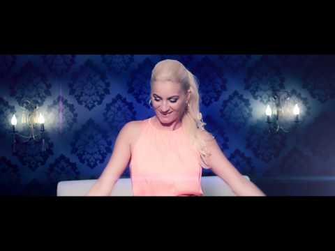 CLAUDIA SI FLORIN SALAM CE FRUMOASA E DRAGOSTEA CLIP ORIGINAL