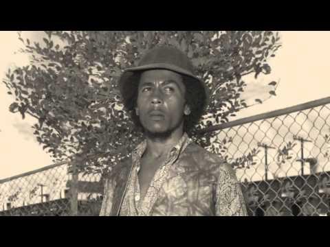 Video Bob Marley - Three little birds Alternate mix   Remastered HD download in MP3, 3GP, MP4, WEBM, AVI, FLV January 2017