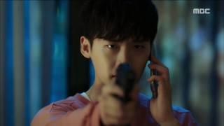 Video [W] ep.07  Now, it's Han Hyo-joo's turn 20160810 MP3, 3GP, MP4, WEBM, AVI, FLV April 2018