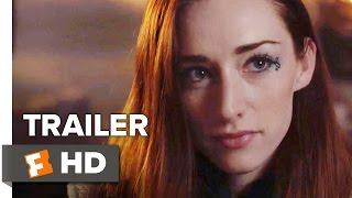 7 from Etheria Official Trailer 1 (2017) - Elizabeth Debicki Movie by Movieclips Film Festivals & Indie Films
