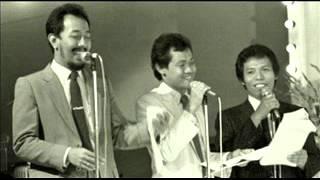 Video Warkop Prambors - Early Years 1980 MP3, 3GP, MP4, WEBM, AVI, FLV Maret 2019