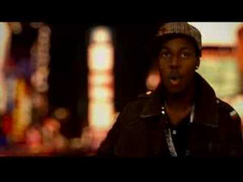 J Dilla: Won't Do (tribute music video taken from