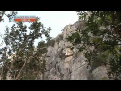 Sierra de La Utrera Vidéo