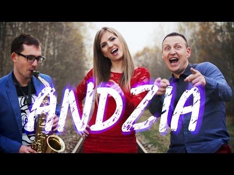 SYLWIA - Andzia (ft. Tomek)