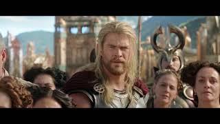 Nonton Thor Ragnarok  2017    Loki S Funny Theatre Scene With Thor Film Subtitle Indonesia Streaming Movie Download