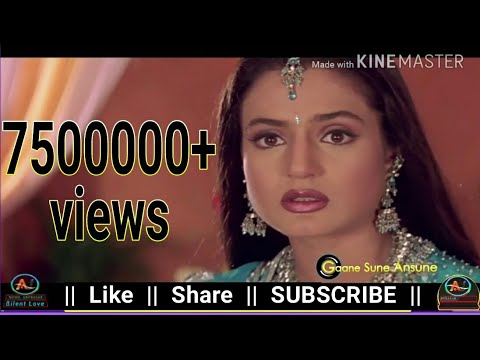 Video Hawao Ne Ye Kaha | Udit Narayan | Aap Mujhe Achche Lagne Lage | Hrithik Roshan & Amisha Patel | DJ | download in MP3, 3GP, MP4, WEBM, AVI, FLV January 2017