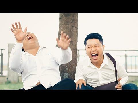 Hài Nghệ 22: Đi bụi gặp ma [Kinh dị 18+]