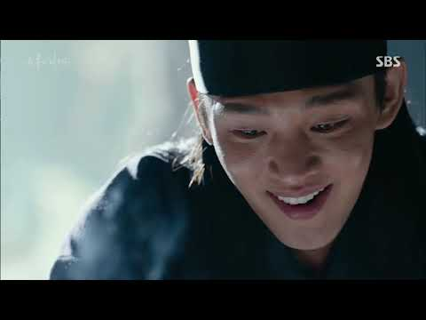 Six Flying Dragons Episode 7 Eng Sub