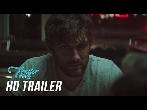 The Strange Ones Official Trailer (2018) | Trailer Things
